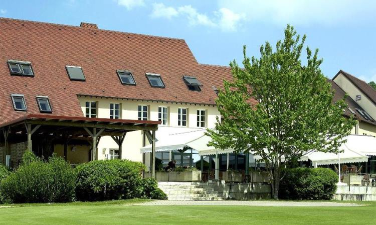 hotellogisledomaineduvaldesorne1