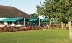 Golf Club de Sully sur Loire