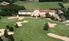 Golf Club du Beaujolais