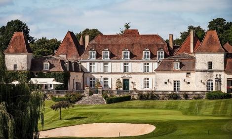 Dordogne, Les Vigiers : en Mai 3 nuits pour 2