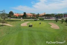 Golf Resort Saint-Cyprien