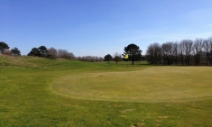 Bourges Golf Club